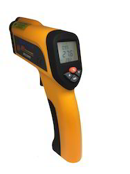 Infrared Thermometer IR2200