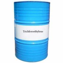 Trichloroethylene 99.5% Min