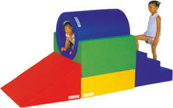Foam Play Centre