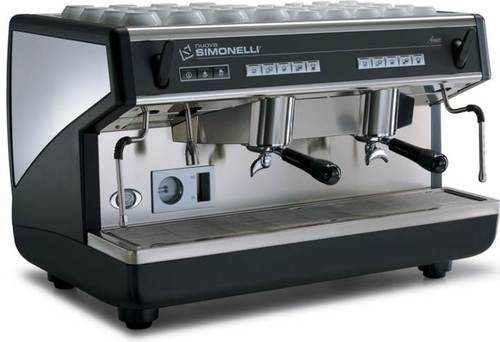 Imported Coffee Machines Imported Italian Coffee