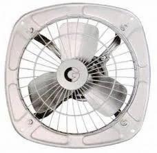 Drift Air 9 Exhaust Fans
