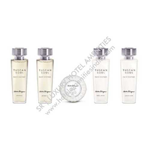 Hotel Toiletries Manufacturers In Delhi Luxury Hotel Cosmetics