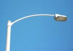 Induction Street Lighting