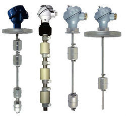 Level Switch Float Level Switch Manufacturer From Vadodara