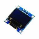 O LED 0.96 Inch Display