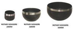 Rotary Googers