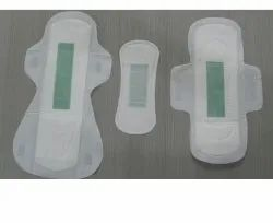 Anion Chip With Five In One Technology Napkins