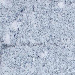 Viscon White Granite Slab