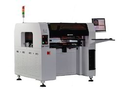 SMT-660 Pick and Place Machine