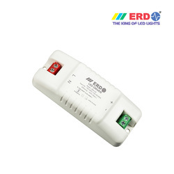 ERD LED Driver 5-10W (600mA)