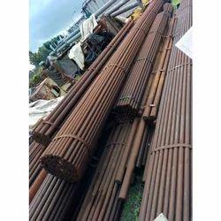 Chrome Moly 40CrMo4 Alloy Steel Bars