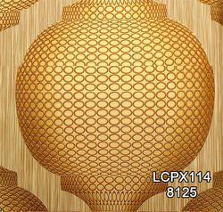 Decorative Wallpaper X-114-8125