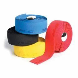PVC Black And White XLC Tape