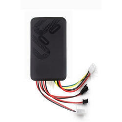 Truck GPS Tracking Device