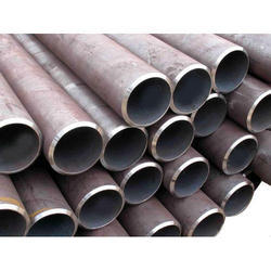 Alloy Steel Pipes A 335 Gr. P91