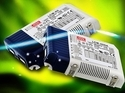 Meanwell LCM LED Driver