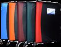 Hawk - I Portfolio Document Chain Bag F/S 239