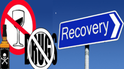 Alcohol De Addiction Treatment Service