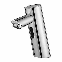 Euronics Sensor Tap