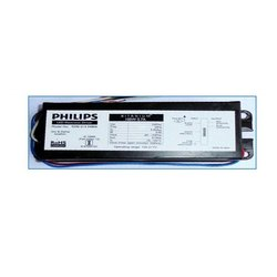 Xitanium 100W Philips LED Driver
