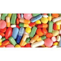 Ayurvedic Medicine Franchise for Chhattisgarh