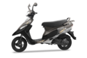 TVS Scooty Pep  Scooters