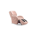 Massage Sofa