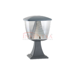 LED Gate Light Galsis