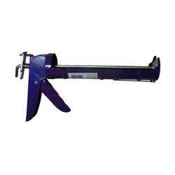 ADI ART G-003 Caulking Gun