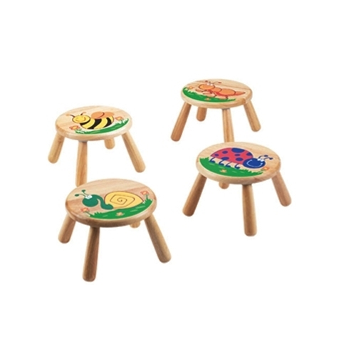 Adityas Early Childhood Benches And Stools Adityas Ps6105 Early