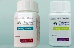 Tagrisso 40mg Tablet