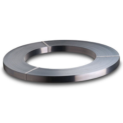 Stainless Steel Strapping Ss Strapping Suppliers