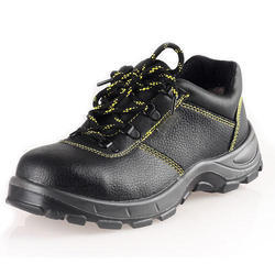 Dielectric Safety Shoes