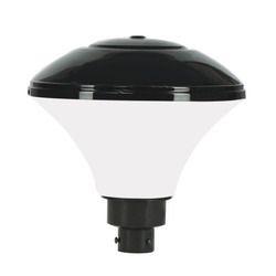LED Garden Light OXYGEN 30W / 40W
