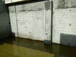 Chemical Water Proofing Chemicals