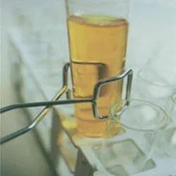 Acid Inhibitor