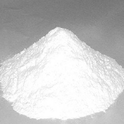 Potassium Acetate Powder