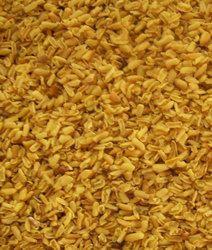 Highly Nutritious Cassia Tora Split