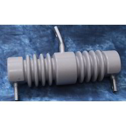 110kV Bil Fuse Cut Out Insulator