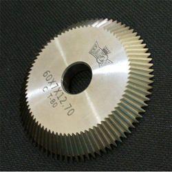 Milling Cutter