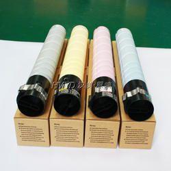 Konika Minolta C227/C287 Toner Cartridge TN221