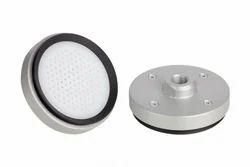 Aluminum Suction Cups