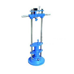 Aggregate Testing Instruments