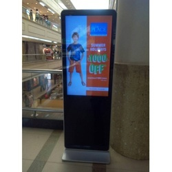 Digital Signage Selfie Magic Mirror Photo Booth