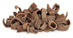 Mangolina Bark Extracts