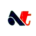 AUTOMARK INDUSTRIES (INDIA) PRIVATE LIMITED