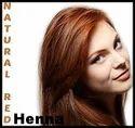 Powder Natural Henna For Hair