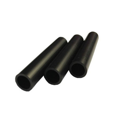 Carbon Filled PTFE Tube