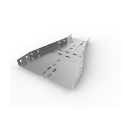 Reducer Type Cable Tray