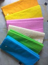 Cotton Kurti Material